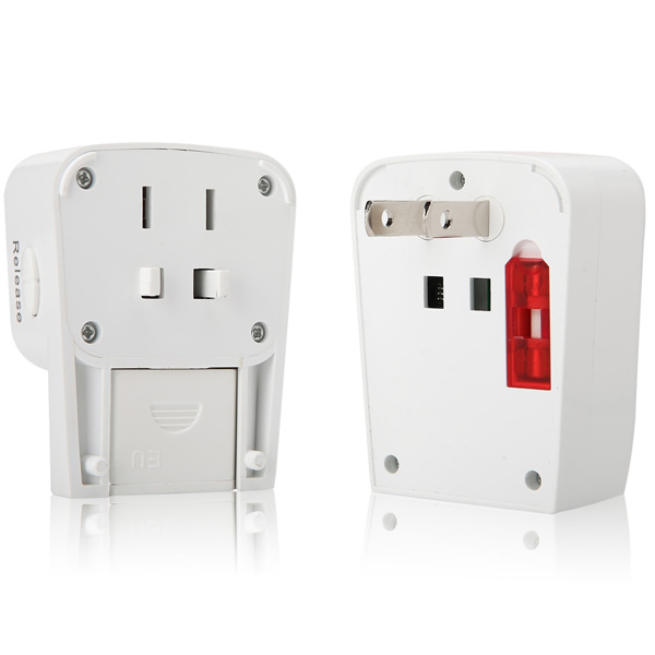USB charger , universal travel adaptor charger, single usb charger