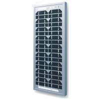 20watt small solar panel , outdoor solar panel charger, Solar cells