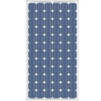 160~180watt Monocrystalline silicon solar solar panel PV