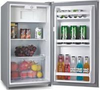 90L 12V~24V DC fridge EM-BC90